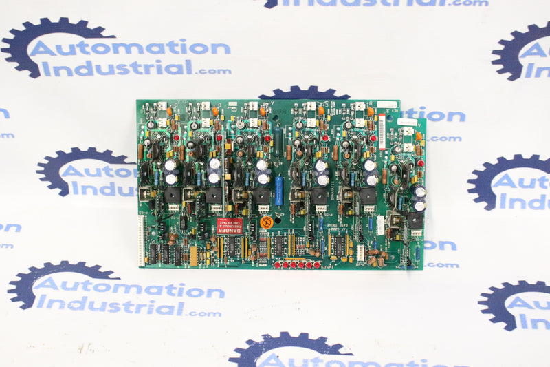 Eaton Corp.15-867-12 Base Drive Board