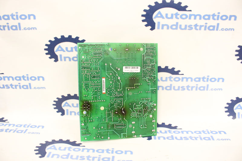 Eaton Corp 15-871-3 PC Circuit Board