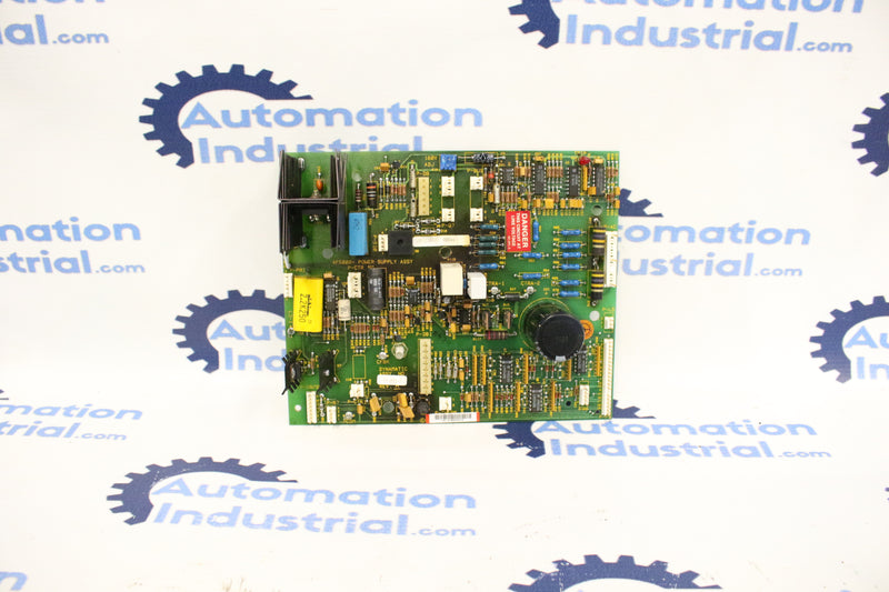 Eaton Corp. 15-871-7 Power Supply Board
