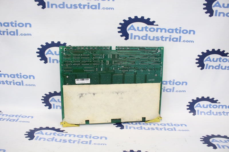 General Electric 44A719336 / 44A719336-G01 AC Output Driver