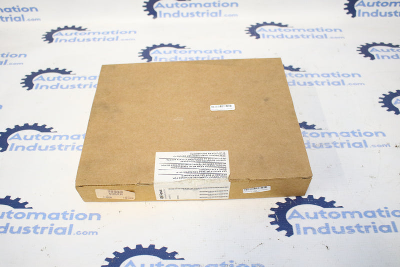 GE Fanuc IC697PCM711 Programmable Controller