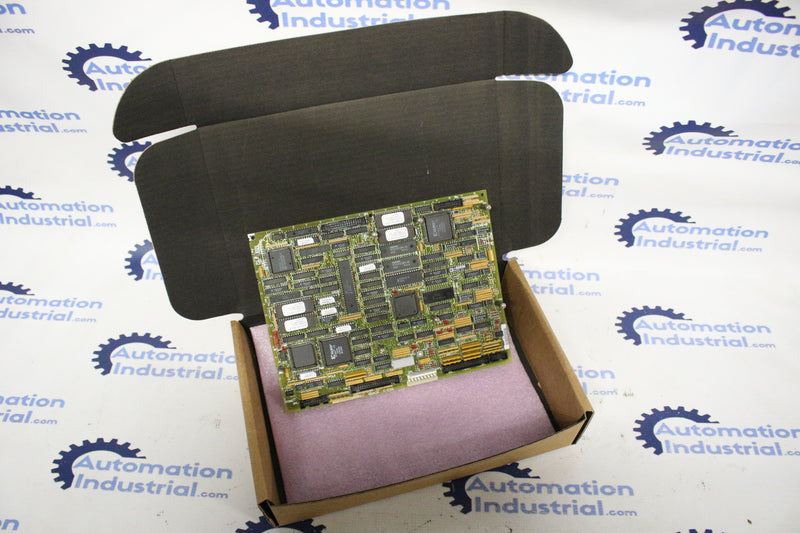 GE DS200SDCCG4A DS200SDCCG4AEC Drive Control Board Mark V