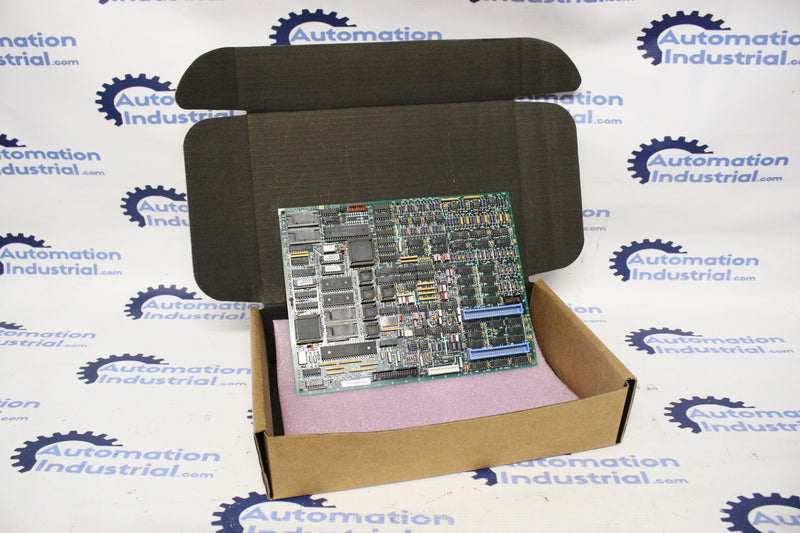GE DS200TCCBG1A DS200TCCBG1ALD  I/O TC2000 Analog Board Mark V NEW