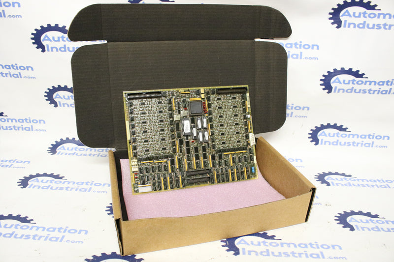 GE DS200TCDAH1B DS200TCDAH1BGD Digital I/O Board Mark V