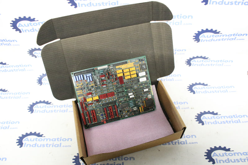 GE DS200TCQFG1A DS200TCQFG1ACC TC2000 Analog I/O Extender Board Mark V NEW