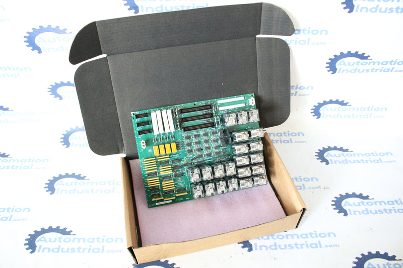 GE DS200TCTEG1A DS200TCTEG1ABA TC2000 Trip Board Mark V NEW