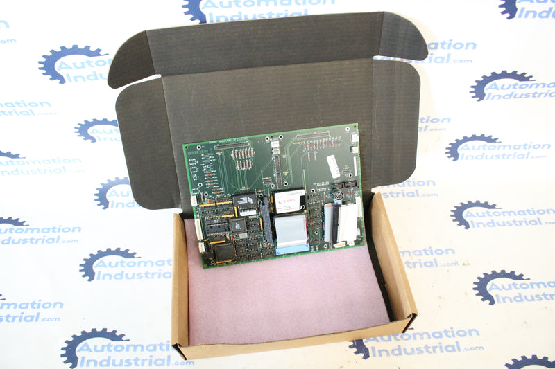 GE DS200UCIBG1A DS200UCIBG1AAA UC2000 Motherboard Mark V NEW