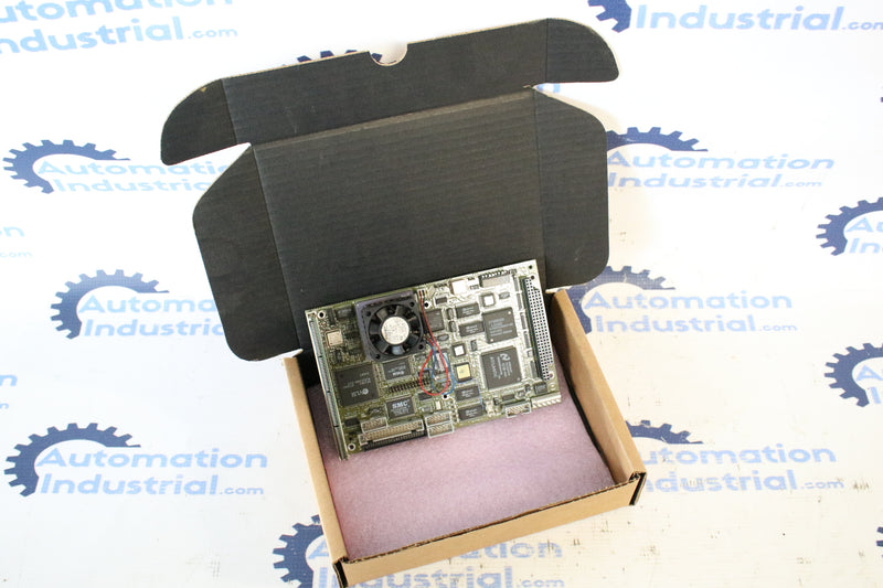 GE DS200UCPBG6A DS200UCPBG6AFB PC Board Mark V