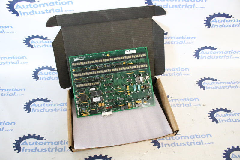 GE DS200UDSAG1A DS200UDSAG1ADE Excitation Board Mark V