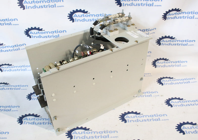 GE DS2020FEANRP050 DS2020FEANRP050A 50AMP 600V 1PHASE Field Exciter Mark V