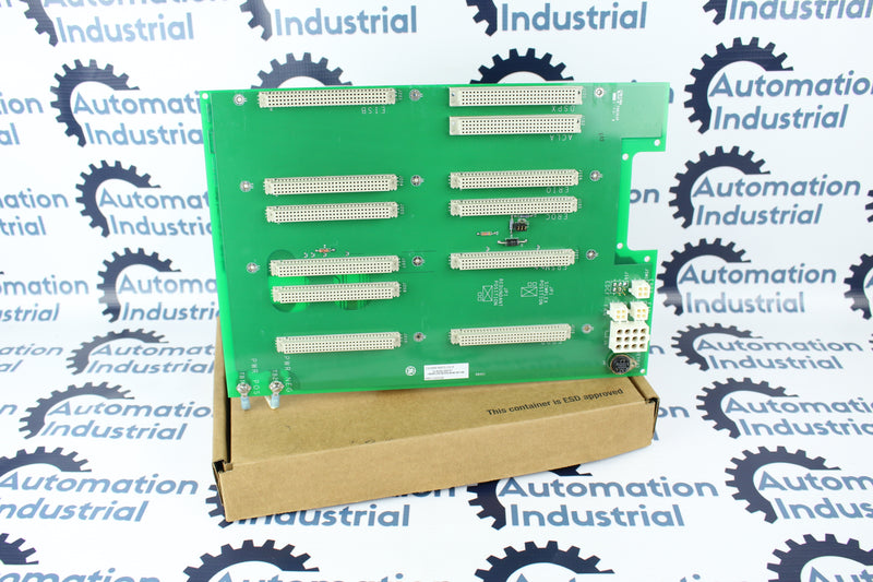 GE IS200ERBPG1A IS200ERBPG1ACA Circuit Board Mark VI