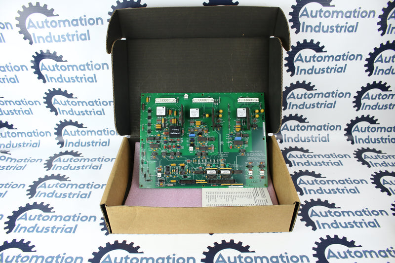 GE IS200GDDDG1A IS200GDDDG1ABA PCB Circuit Board Mark VI
