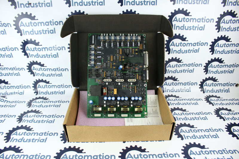 GE IS200GGXIG1A IS200GGXIG1AED Speedtronic Turbine Control PCB Board