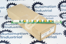 GE IS200JPDLG1A IS200JPDLG1ABC Power Distribution Board Mark VI NEW