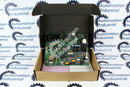 GE IS200PSCDG1A IS200PSCDG1ABB Speedtronic Turbine Control Board Mark VI