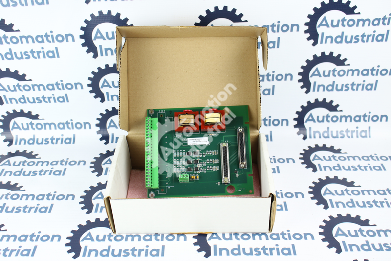 GE IS200SPROH2A IS200SPROH2ADD PPRO Terminal Board Mark VI NEW