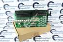 GE IS200TAMBH1A IS200TAMBH1ABA Acoustic Monitoring Terminal Board Mark VI