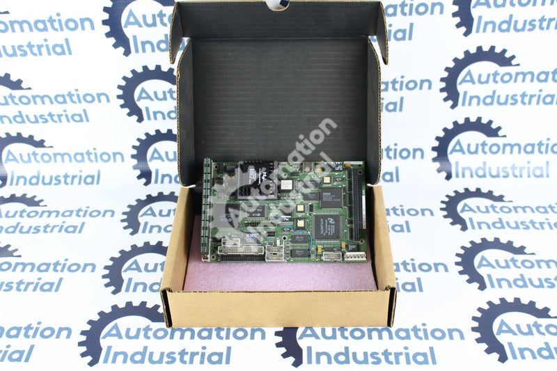 GE DS200UCPBG5A DS200UCPBG5AFB Turbine Control Relay Board Mark V