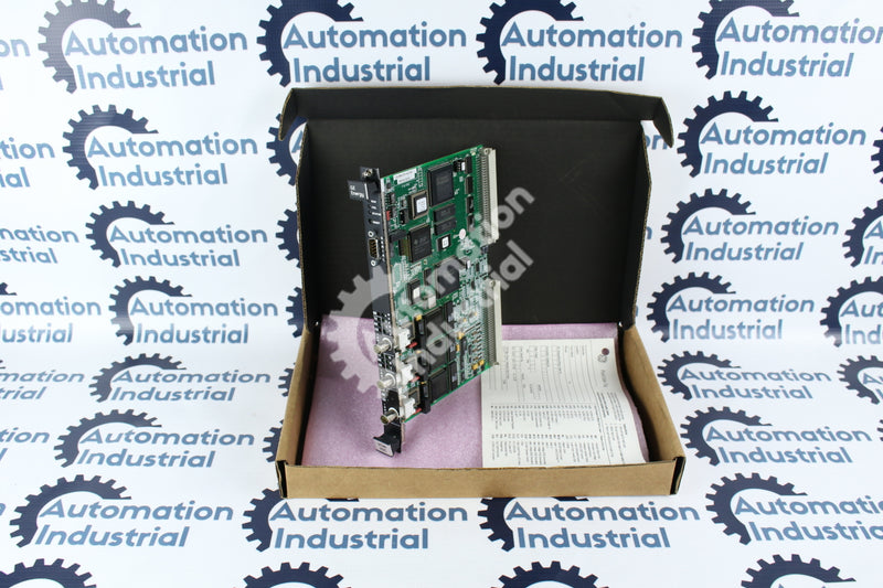 GE IS200VCMIH2C IS200VCMIH2CAA  Speedtronic Turbine Control PCB Mark VI