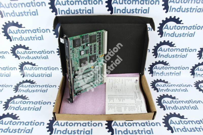 GE IS200VCRCH1B IS200VCRCH1BBB Discrete I/O Circuit board Mark VI NEW