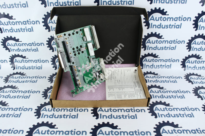 GE IS200VPWRH1A IS200VPWRH1AGC Printed Circuit Board Mark VI