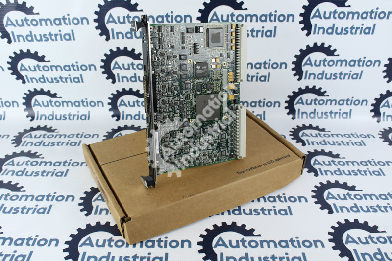 GE IS200VSPAH1A IS200VSPAH1AAA Speedtronic Turbine Control PCB Mark VI