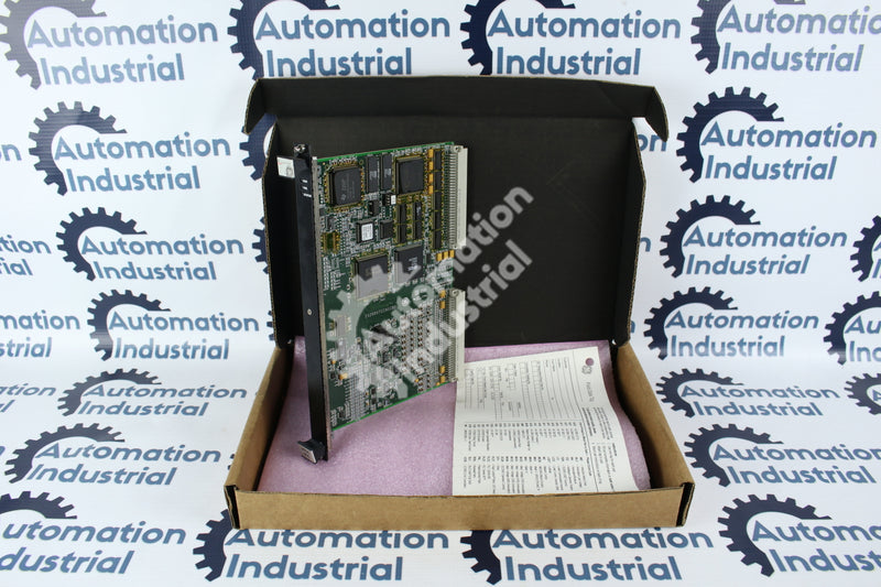 GE IS200VTCCH1C IS200VTCCH1CBD Printed Circuit Board Mark VI NEW