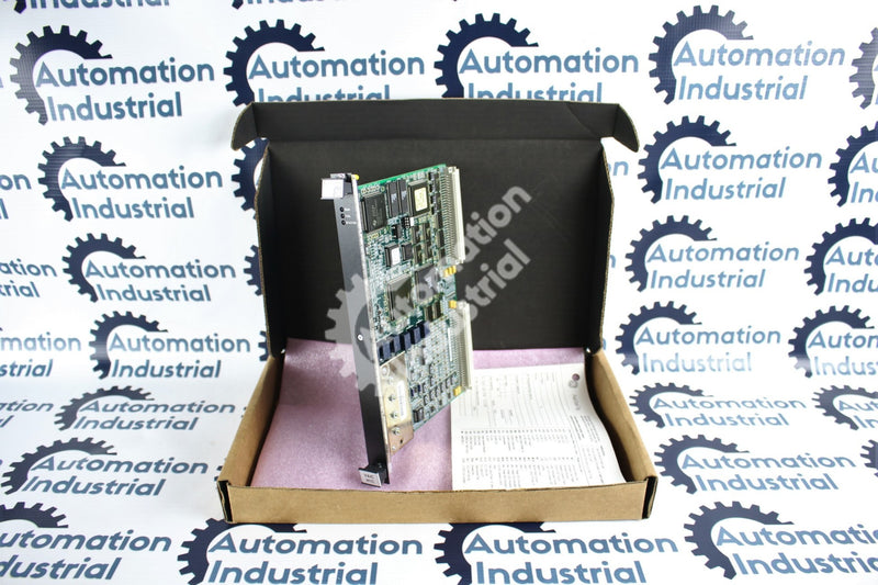 GE IS200VAICH1C IS200VAICH1CBA Analog Input VME Card Mark VI NEW