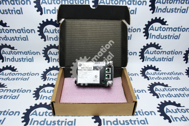 GE General Electric IS220PTCCH1A Speedtronic Turbine Control Board OPEN BOX