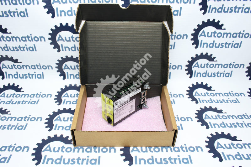 GE General Electric IS220YDIAS1A Speedtronic Turbine Control Mark VI OPEN BOX