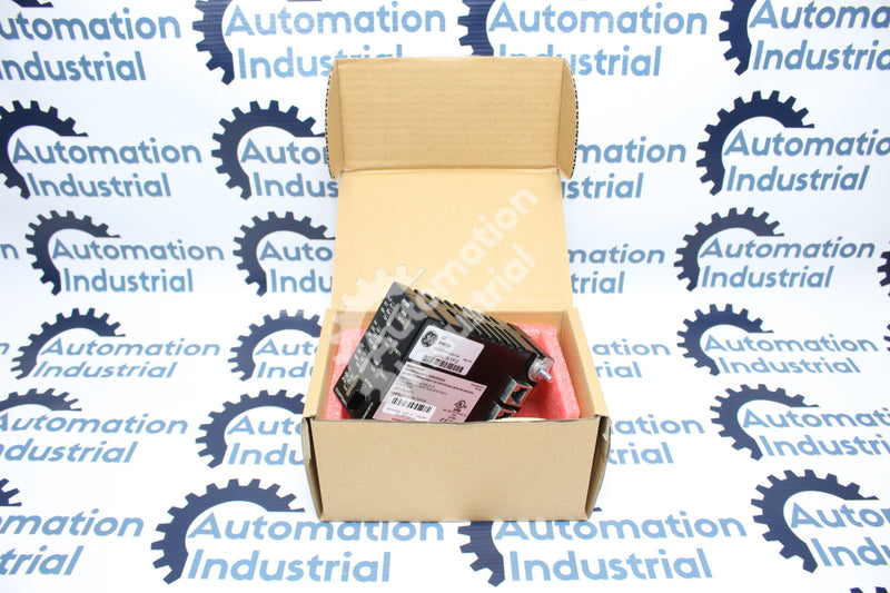 GE General Electric IS220PPDAH1A IS220PPDAH1AH PDM Diagnostic Card Mark VI NEW