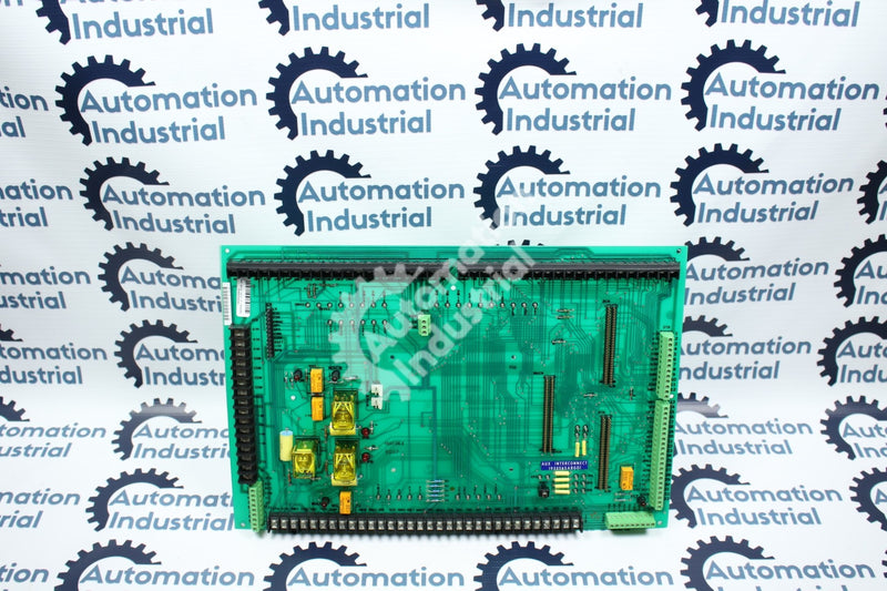 GE General Electric 193X565ABG01 PC Board OPEN BOX
