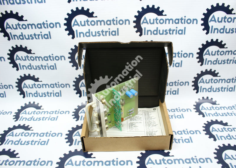 GE General Electric 193X701CCG01 Current Limiting Board OPEN BOX