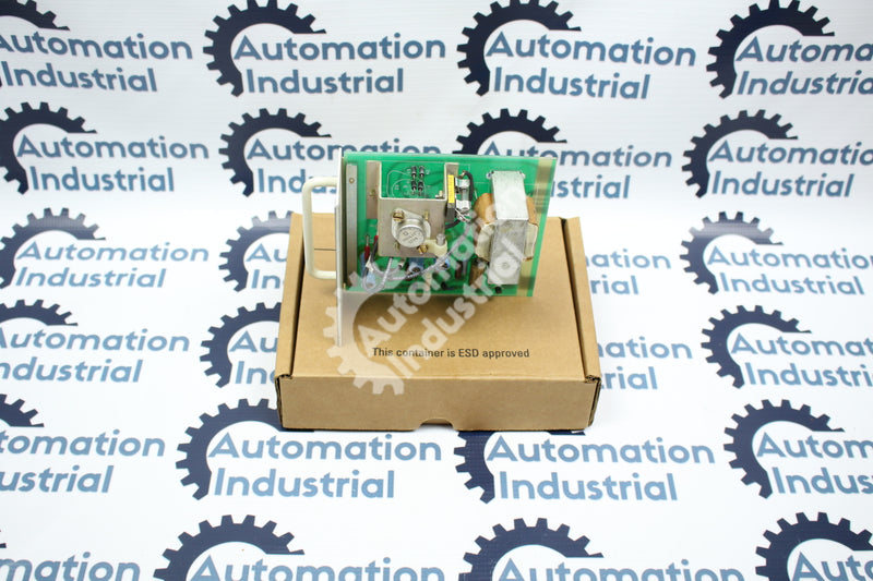 GE General Electric 193X717ACG01 Power Supply Circuit Board