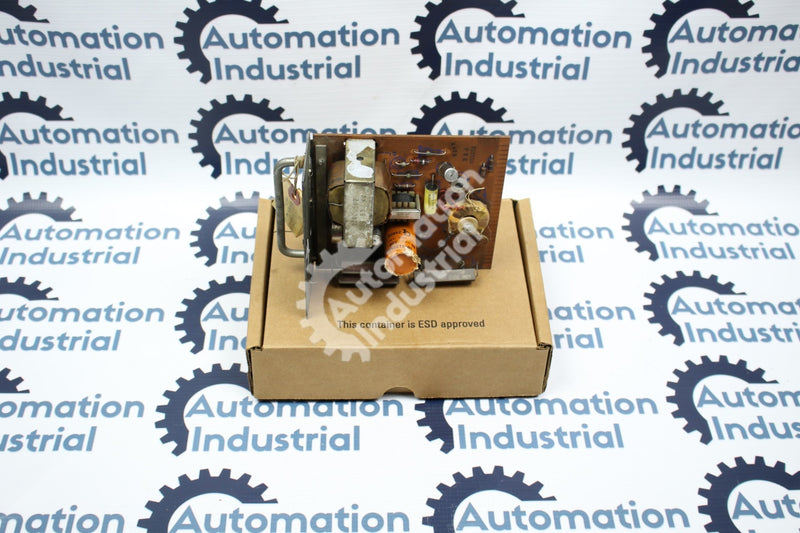 GE General Electric 193X720BAG01 Gate Pulse Generator Card