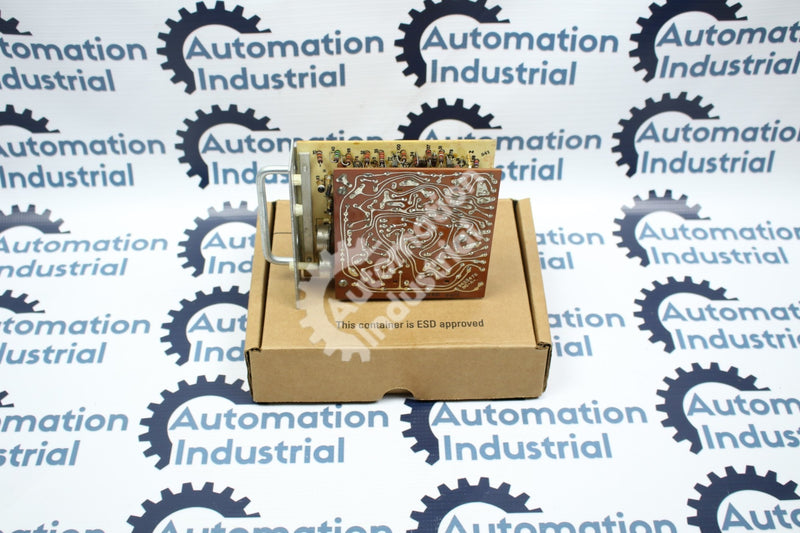 GE General Electric 193X726AJG01 Coordination PC Board
