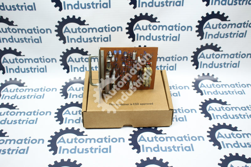 GE General Electric 193X730ADG02 Reversing Drive Circuit Board