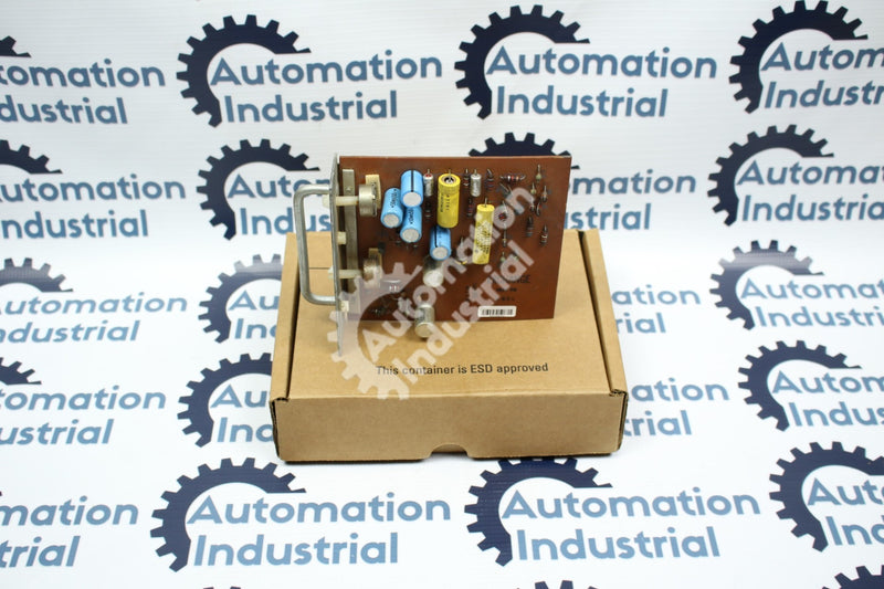 GE General Electric 193X801DAG01 Coordination Board