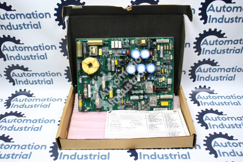 GE General Electric 531X111PSHAPG3 F31X111PSHALG1 Terminal Board Relay