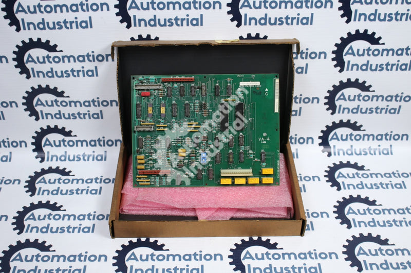 GE General Electric 531X132APGACG1 F31X132APGABG1 Application Board NEW