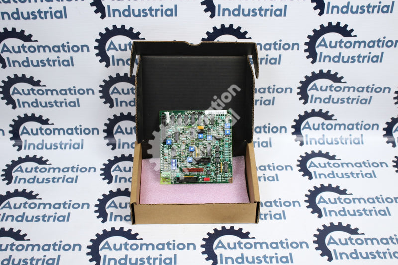GE General Electric 531X134EPRBFG1 F31X134EPRBEG1 Process Interface Board