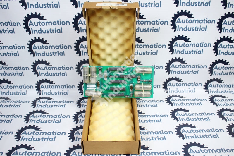 GE General Electric 531X149SNCADG1 F31X149SNCACG1 Snubber Board NEW