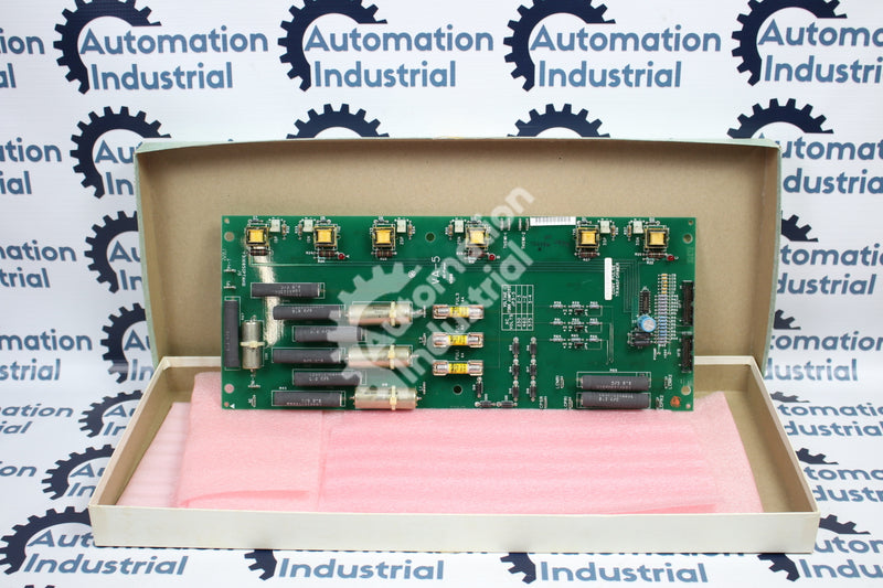 GE General Electric 531X185CPTAKG1 F31X185CPTAHG1 VA-5 Pulse Transformer board