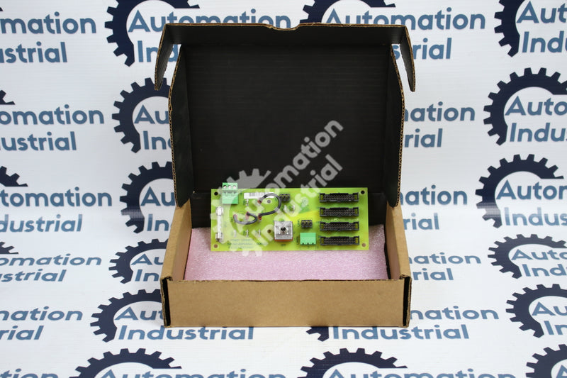 GE General Electric 531X212DPCAAG1 F31X212DPCAAG1 PCB Board OPEN BOX