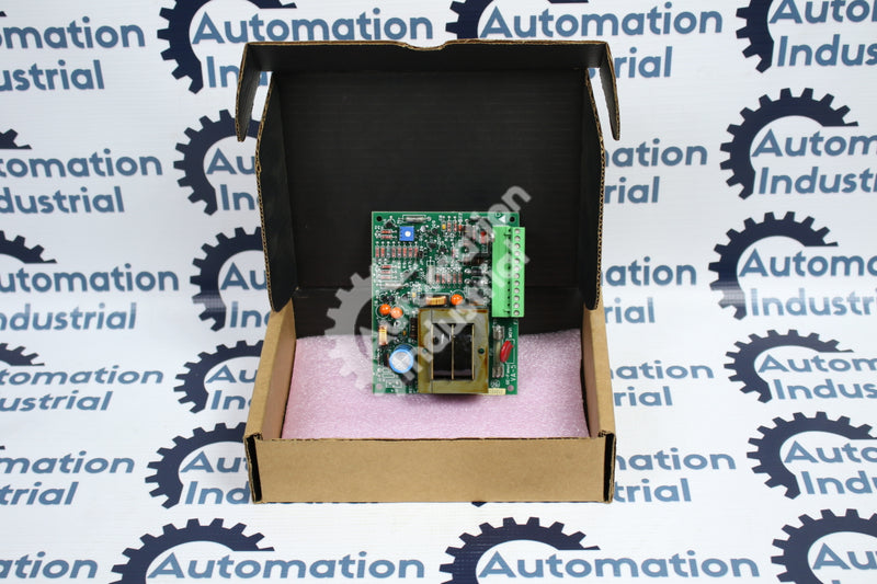 GE General Electric 531X207LCSAEG1 F31X207LCSACG1 LAN Current Board OPEN BOX