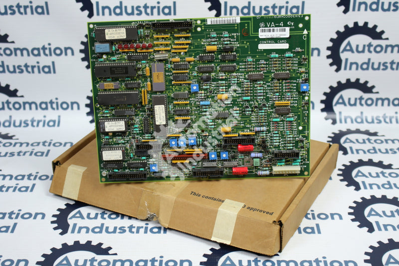 GE General Electric 531X300CCHAHM3 F31X300CCHAFG1 Crontrol PCB Board