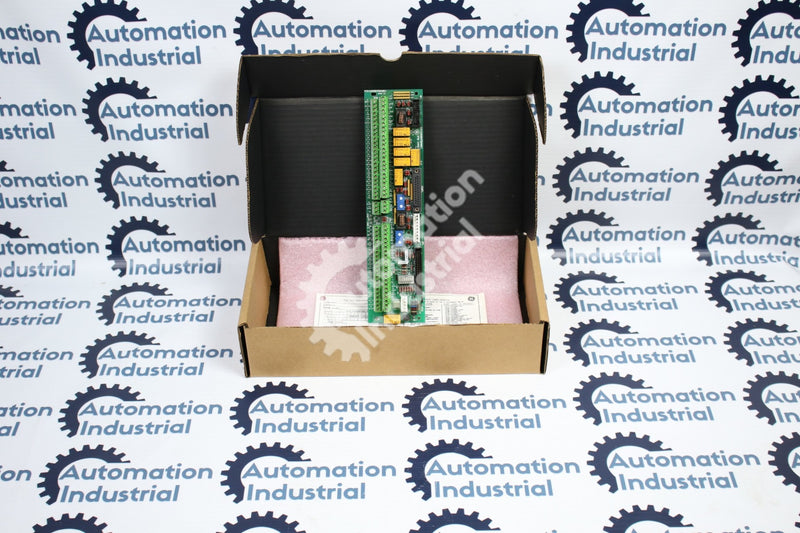 GE General Electric 531X305NTBAMG1 F31X305NTBAMG1 DR Terminal Board