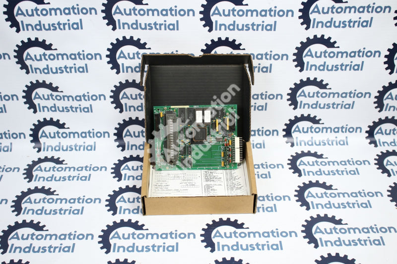 GE General Electric 531X306LCCBDM2 F31X306LCCBAG1 PC Board