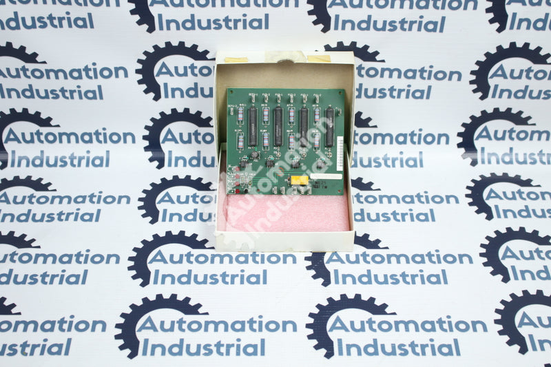 GE General Electric 531X158FFDADG1 F31X158FFDACG1 Fuse Failure Detector OPEN BOX