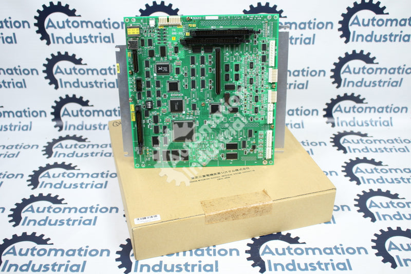Toshiba 2N3A3110-C Assembly Controller Board
